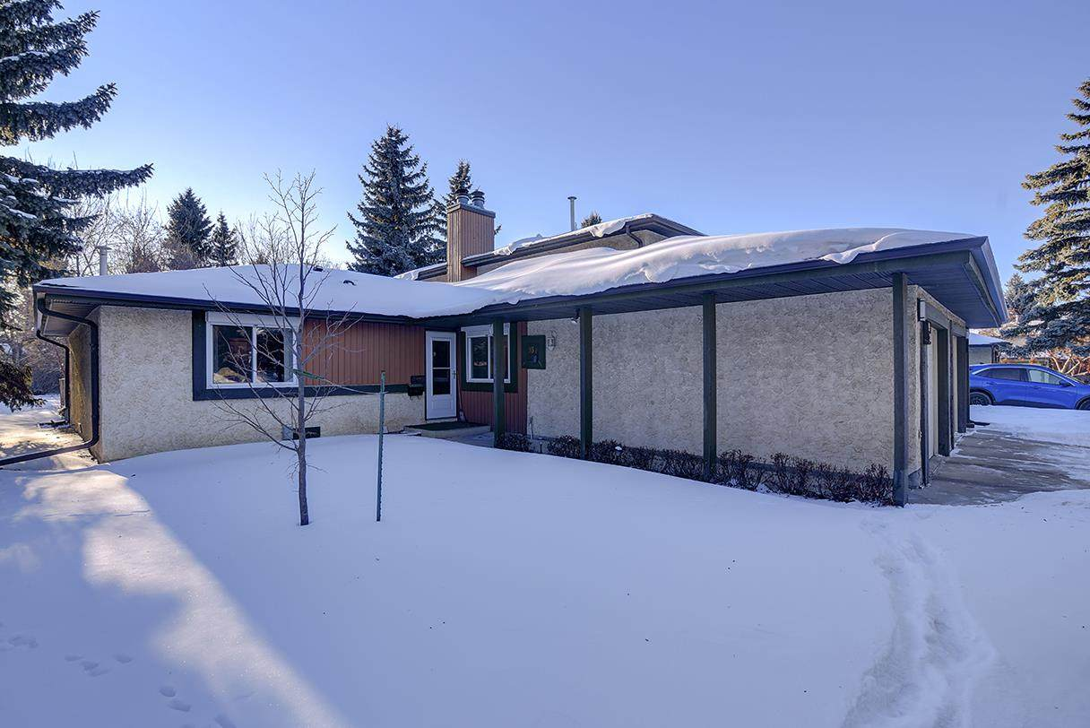 93 Forest Grove - Photo 1