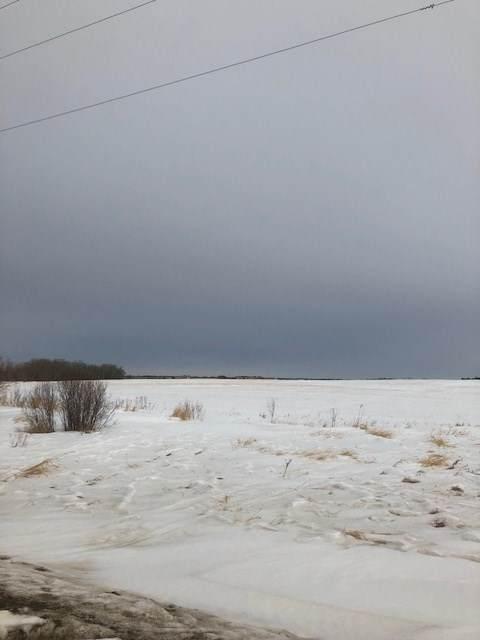 50 St Highway 625 - Photo 1