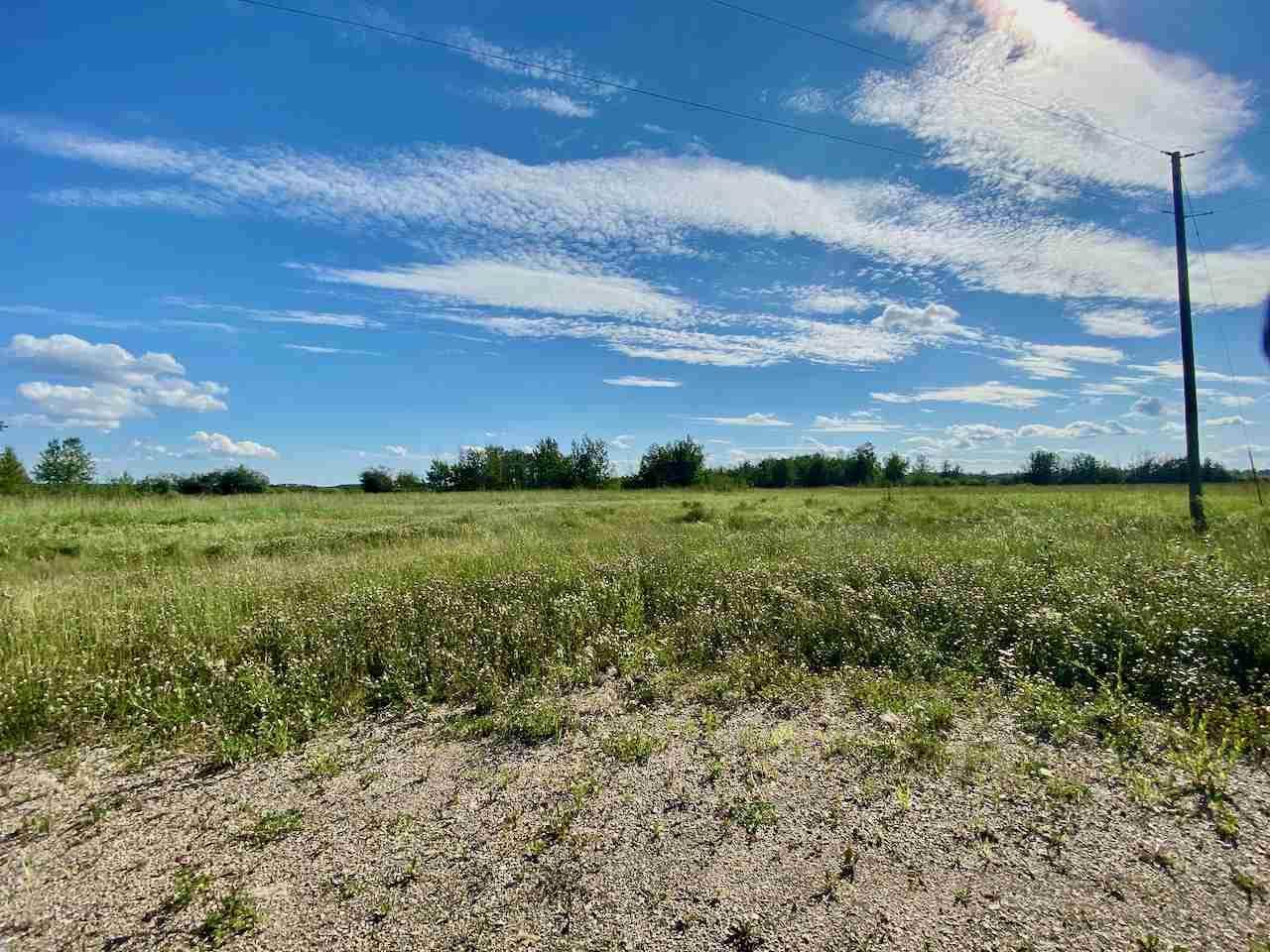 #11 Lake Country Estates - Photo 1