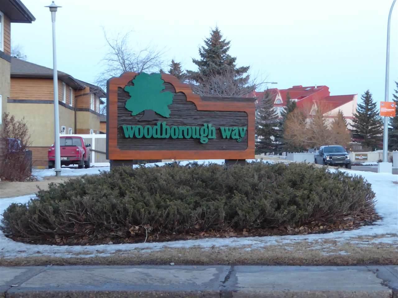 140 Woodborough Way - Photo 1