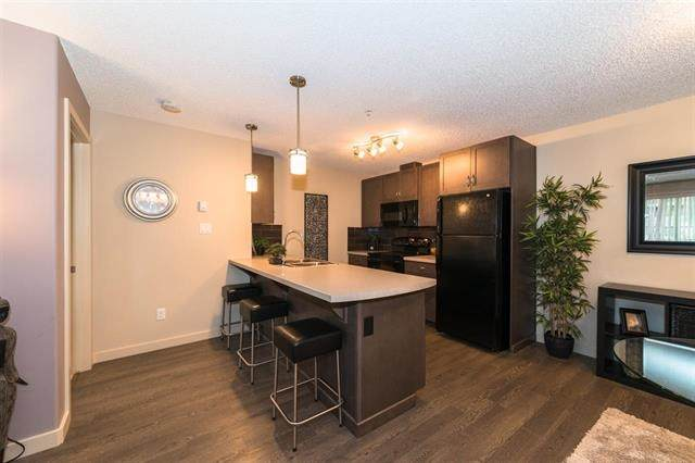 120 6084 Stanton Drive, Edmonton, AB T6X 0Z4 (#E4230179) :: The Foundry Real Estate Company