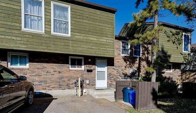 464 Abbottsfield Road, Edmonton, AB T5W 4R3 (#E4231321) :: Initia Real Estate