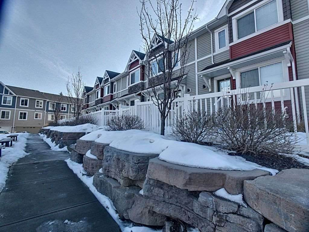 34 - 415 Clareview Road - Photo 1