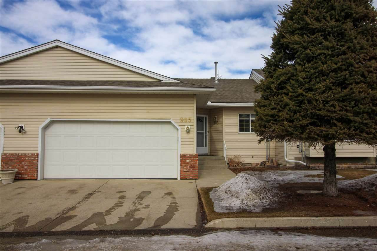 985 Youville Drive - Photo 1