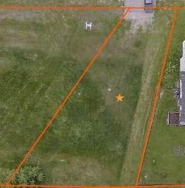 203 River Ravine Estates, Rural Brazeau County, AB T7A 1T9 (#E4232248) :: Initia Real Estate