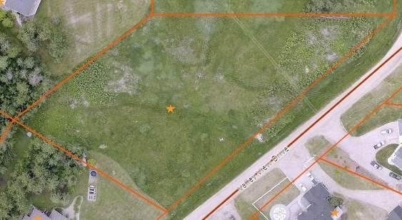 10 49006 Valley View Estates, Rural Brazeau County, AB T7A 2A2 (#E4232255) :: Initia Real Estate