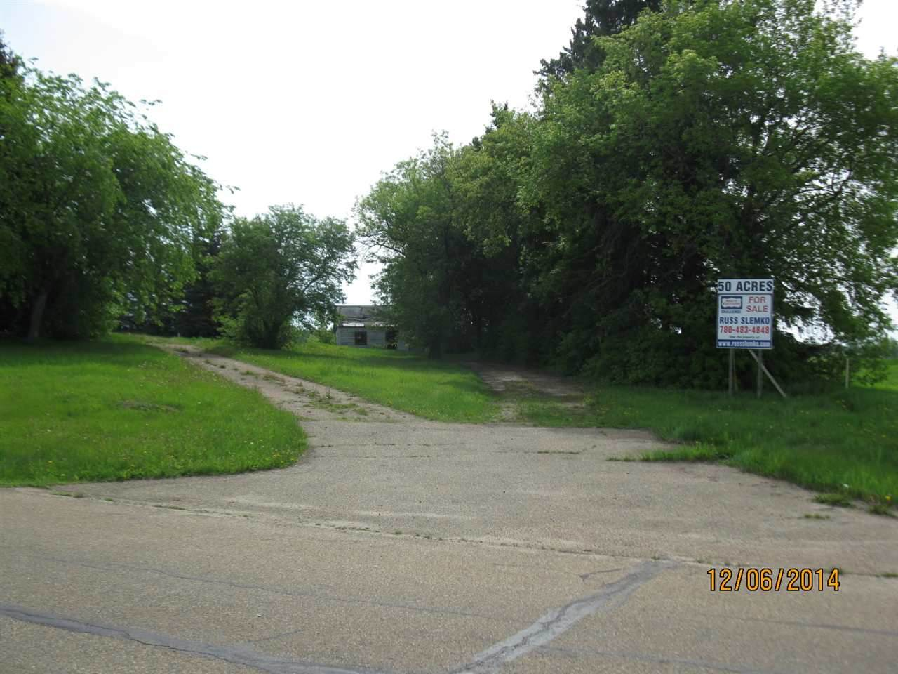 East Railway Dr & Maria Drive - Photo 1