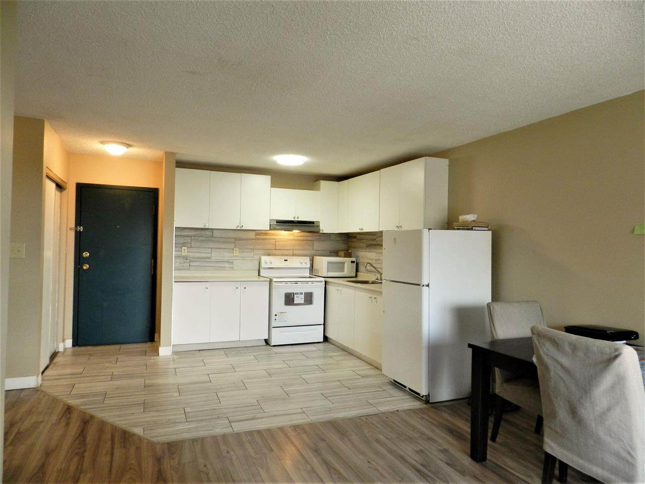 309 4810 Mill Woods Road - Photo 1