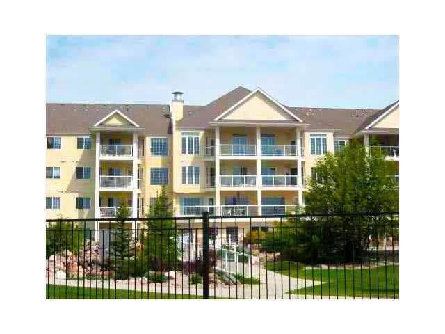 114 2741 55 Street, Edmonton, AB T6L 7G7 (#E4232500) :: Initia Real Estate