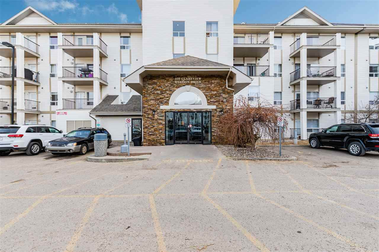 1129 330 Clareview Station Drive - Photo 1