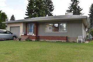 11711 83 Avenue, Edmonton, AB T6G 0V2 (#E4233451) :: Initia Real Estate
