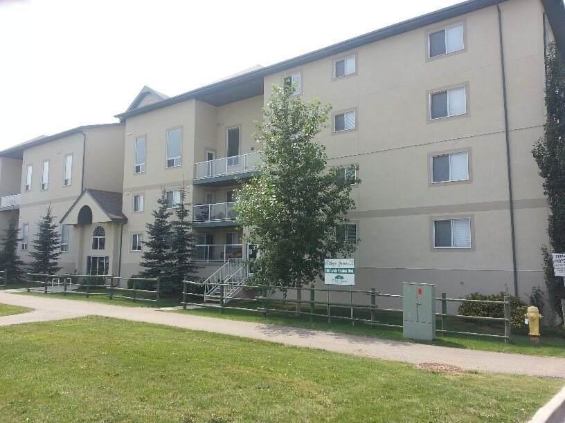 403 260 Lewis Estates Boulevard - Photo 1