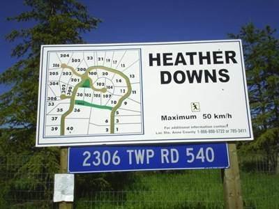 4, 2306 Twp Road 540, Rural Lac Ste. Anne County, AB T0E 1V0 (#E4233866) :: Initia Real Estate