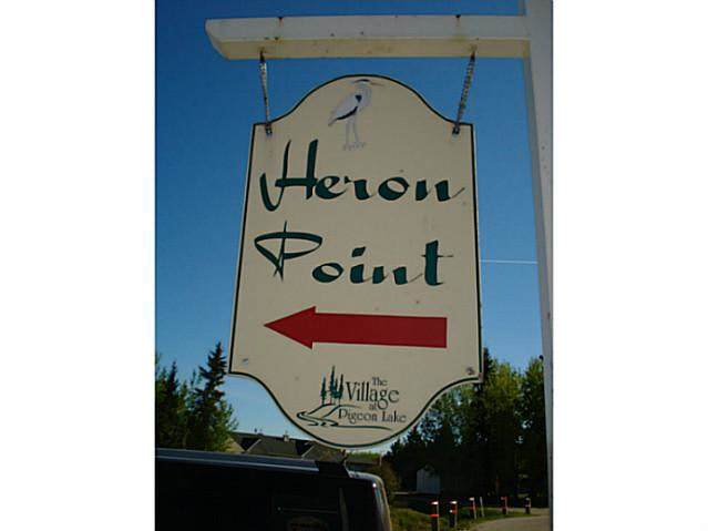 41 Heron Point Cl - Photo 1