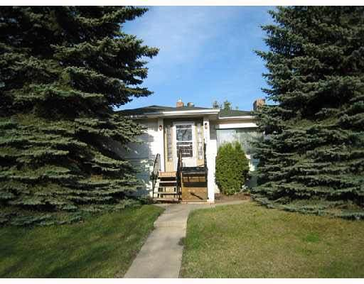 11845 125 Street, Edmonton, AB T6L 0S1 (#E4234532) :: Initia Real Estate