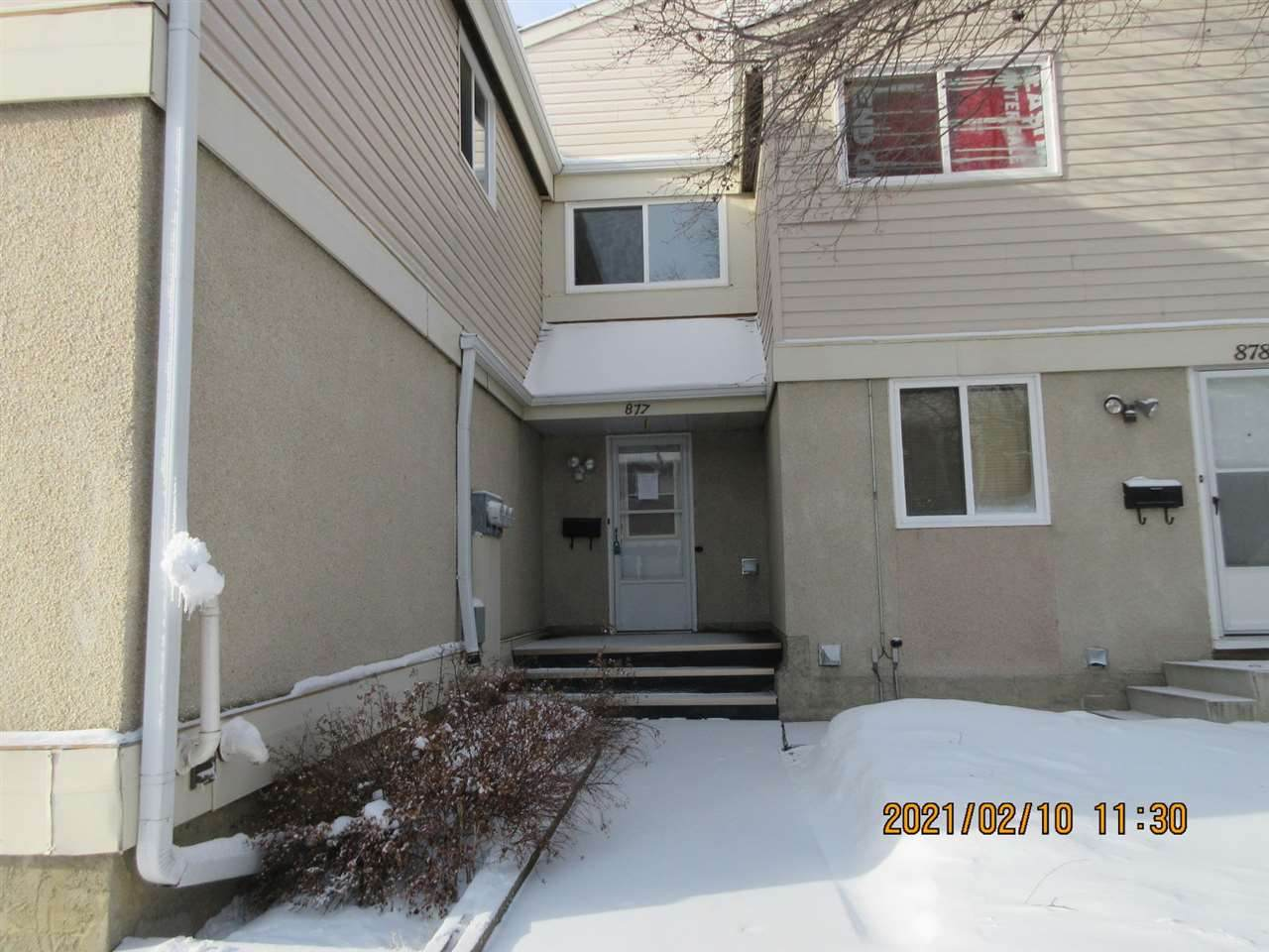 877 Erin Place - Photo 1