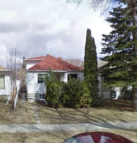 10740 79 Avenue, Edmonton, AB T6E 4M2 (#E4235679) :: Initia Real Estate