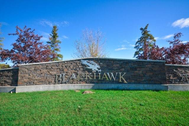63 25527 Twp Road 511A Road, Rural Parkland County, AB T7Y 1B8 (#E4235764) :: The Foundry Real Estate Company