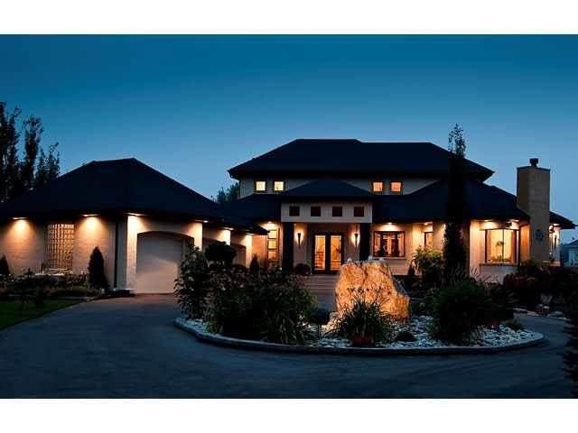 20604 5 Avenue, Edmonton, AB T6M 2P4 (#E4235837) :: Initia Real Estate
