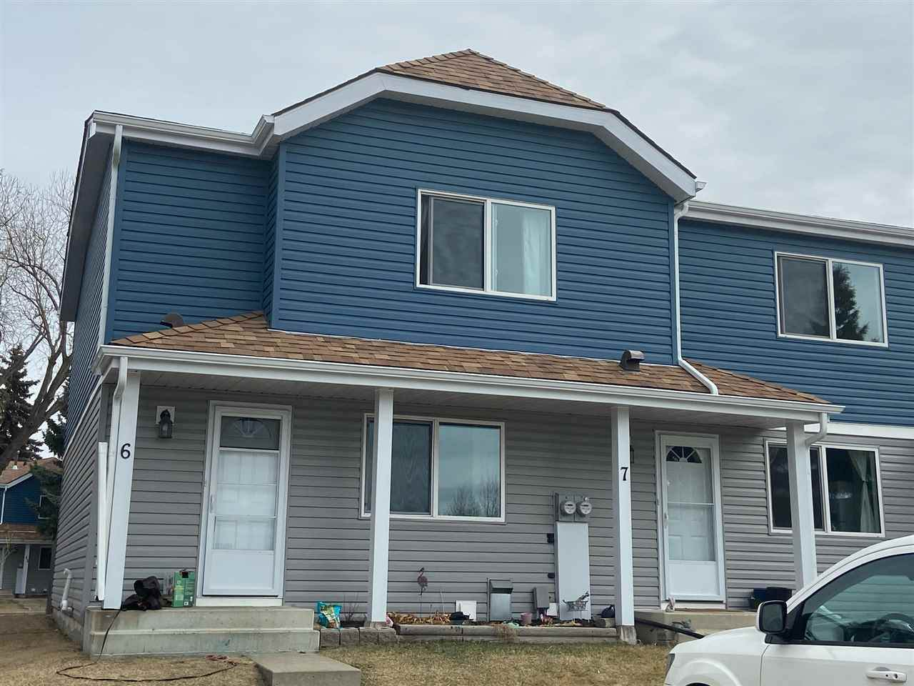#6 - 1411 Mill Woods Road - Photo 1