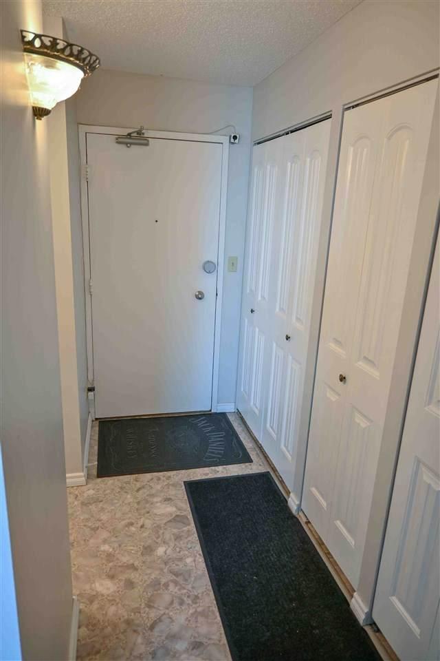 1404 11307 99 Avenue, Edmonton, AB T5K 0H2 (#E4236382) :: The Foundry Real Estate Company