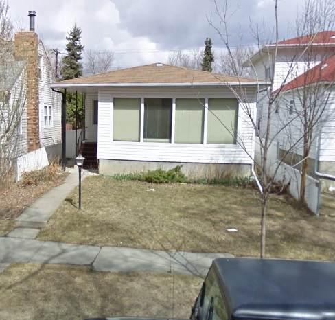 10744 79 Avenue, Edmonton, AB T6E 4M2 (#E4236516) :: Initia Real Estate