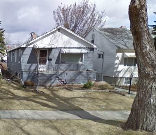 10752 79 Avenue, Edmonton, AB T6E 4M2 (#E4236519) :: Initia Real Estate