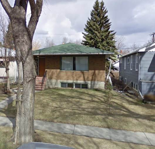 10756 79 Avenue, Edmonton, AB T6E 4M2 (#E4236520) :: Initia Real Estate