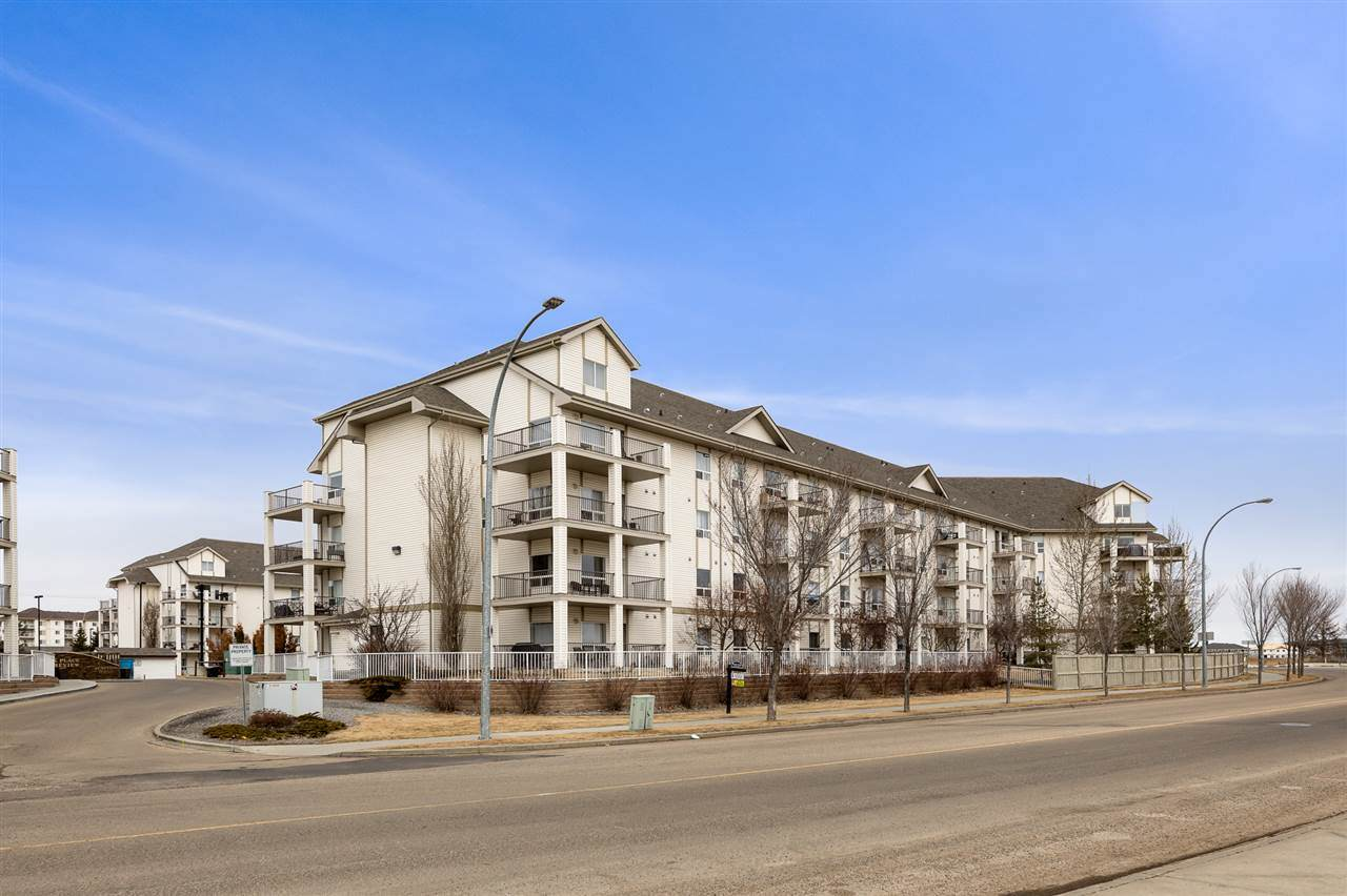 1221 330 Clareview Station Drive - Photo 1