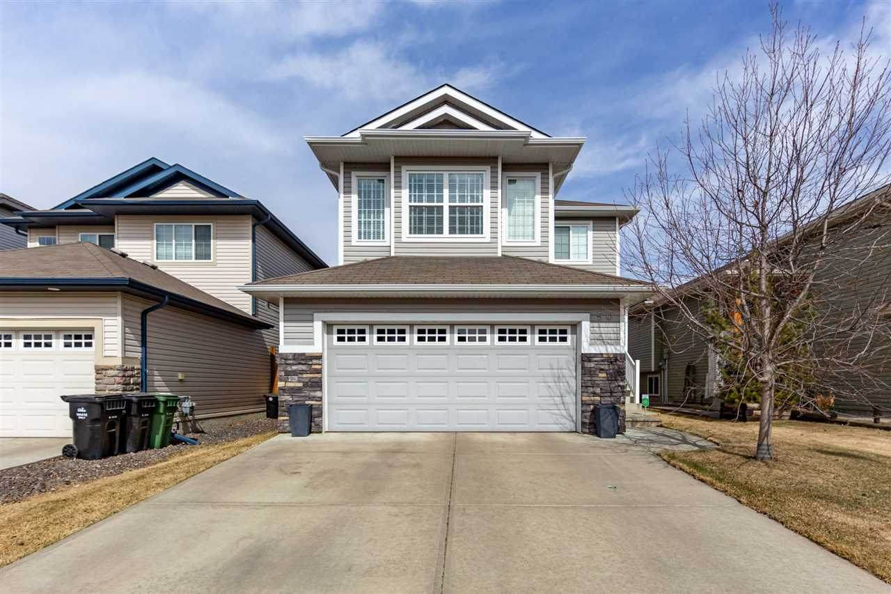 50 Selkirk Place - Photo 1