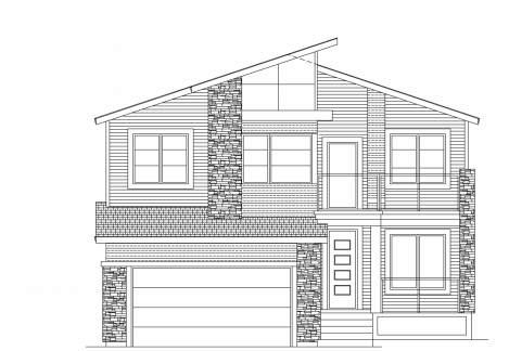 19723 26 Avenue, Edmonton, AB T6M 0X5 (#E4237238) :: Initia Real Estate