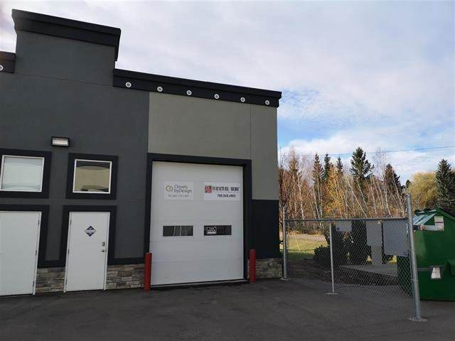 9903 209 ST NW, Edmonton, AB T5T 5X9 (#E4237339) :: Initia Real Estate