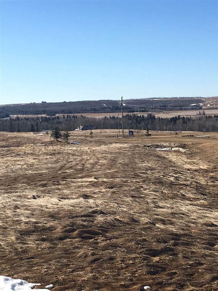 Lot 22 River Ridge Estates - Photo 1