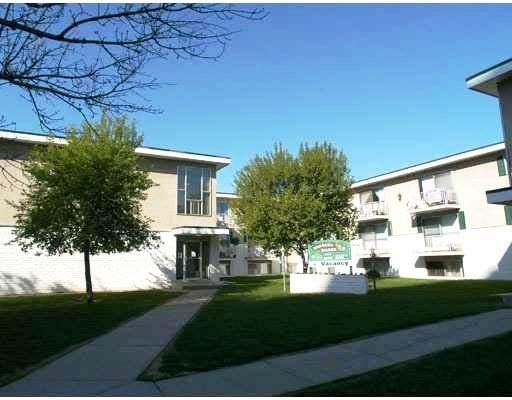 217 8640 106 Avenue, Edmonton, AB T5L 0M1 (#E4237779) :: Initia Real Estate