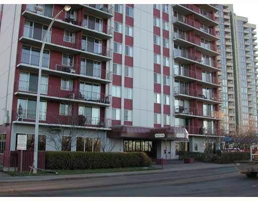 1607 10135 Saskatchewan Drive, Edmonton, AB T6E 4Y9 (#E4237843) :: RE/MAX River City