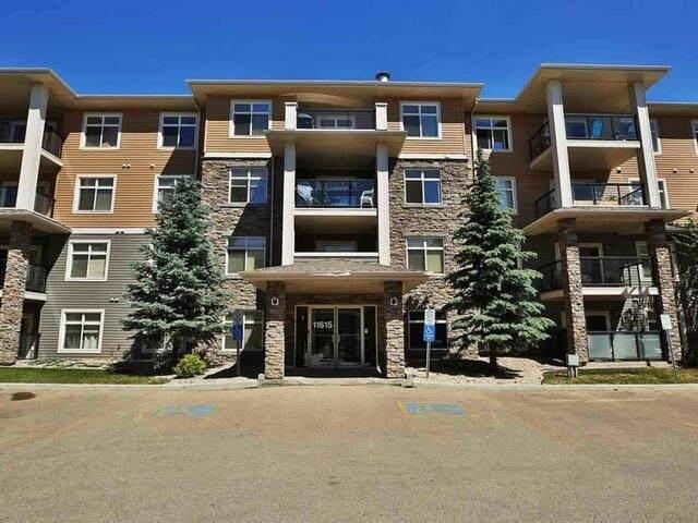303 11615 Ellerslie Road SW, Edmonton, AB T6W 0J3 (#E4237938) :: RE/MAX River City