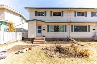 4807 106 Street, Edmonton, AB T6H 2S7 (#E4238304) :: Initia Real Estate