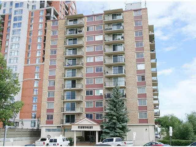 Edmonton, AB T5H 3Y6 :: RE/MAX River City