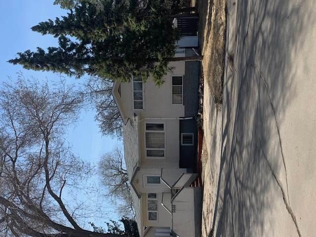 9446 153 Street, Edmonton, AB T5R 1R3 (#E4239485) :: Initia Real Estate
