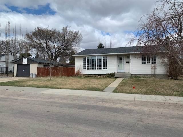 4704 104 Avenue, Edmonton, AB T6A 0X7 (#E4239749) :: Initia Real Estate