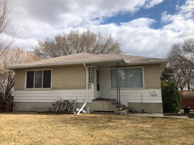 12331 132 Street, Edmonton, AB T5L 1P9 (#E4239879) :: Initia Real Estate