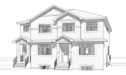 296 Rolston Wynd, Leduc, AB T9E 1G5 (#E4239891) :: Initia Real Estate