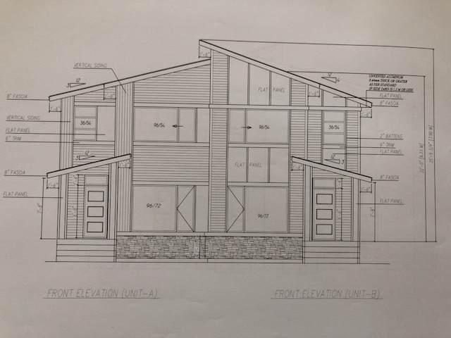 12809 127 Street, Edmonton, AB T5L 1A8 (#E4240226) :: Initia Real Estate