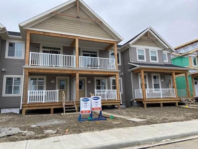 20241 15A Avenue, Edmonton, AB T6M 1K6 (#E4240628) :: Initia Real Estate