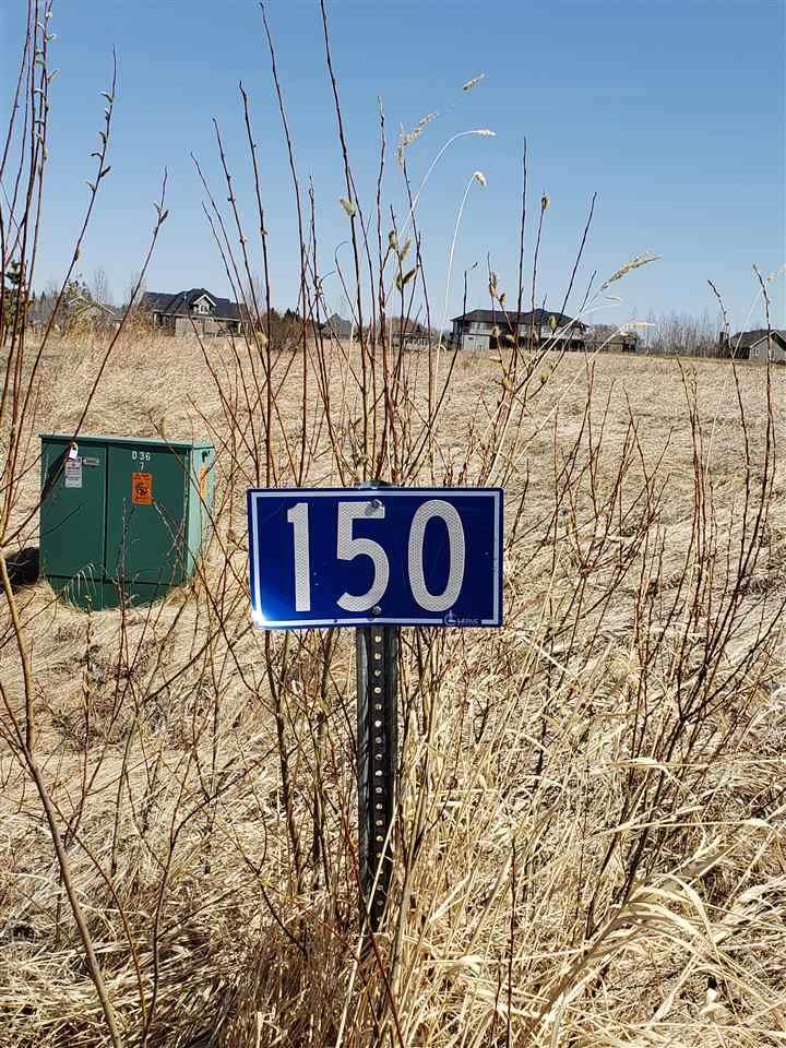 150 23434 TWP RD 505 - Photo 1