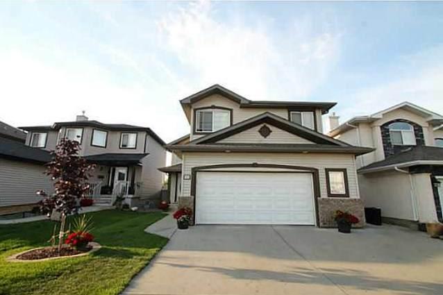 8824 166 Avenue, Edmonton, AB T5Z 3W8 (#E4241840) :: Initia Real Estate