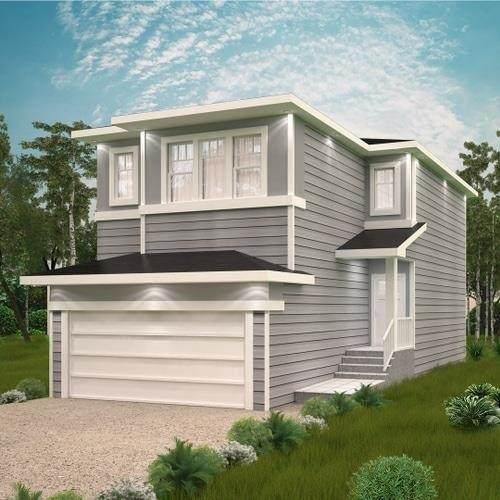 19648 28 Avenue, Edmonton, AB T6M 0X1 (#E4241870) :: Initia Real Estate