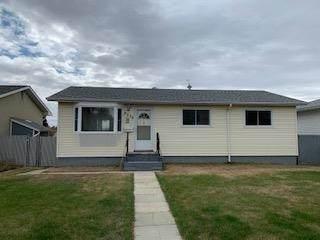 5515 143 Avenue NW, Edmonton, AB T5A 1J9 (#E4242224) :: Initia Real Estate