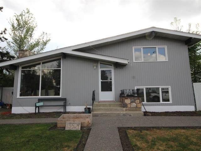 13524 128 Street, Edmonton, AB T5L 1G2 (#E4242265) :: The Good Real Estate Company
