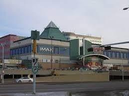 8882 170 ST NW NW, Edmonton, AB T5T 4J2 (#E4242291) :: Initia Real Estate